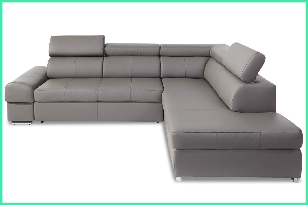 20 Konventionell Leder Ecksofa Mit Schlaffunktion In 2020 Home Decor Sectional Couch Couch