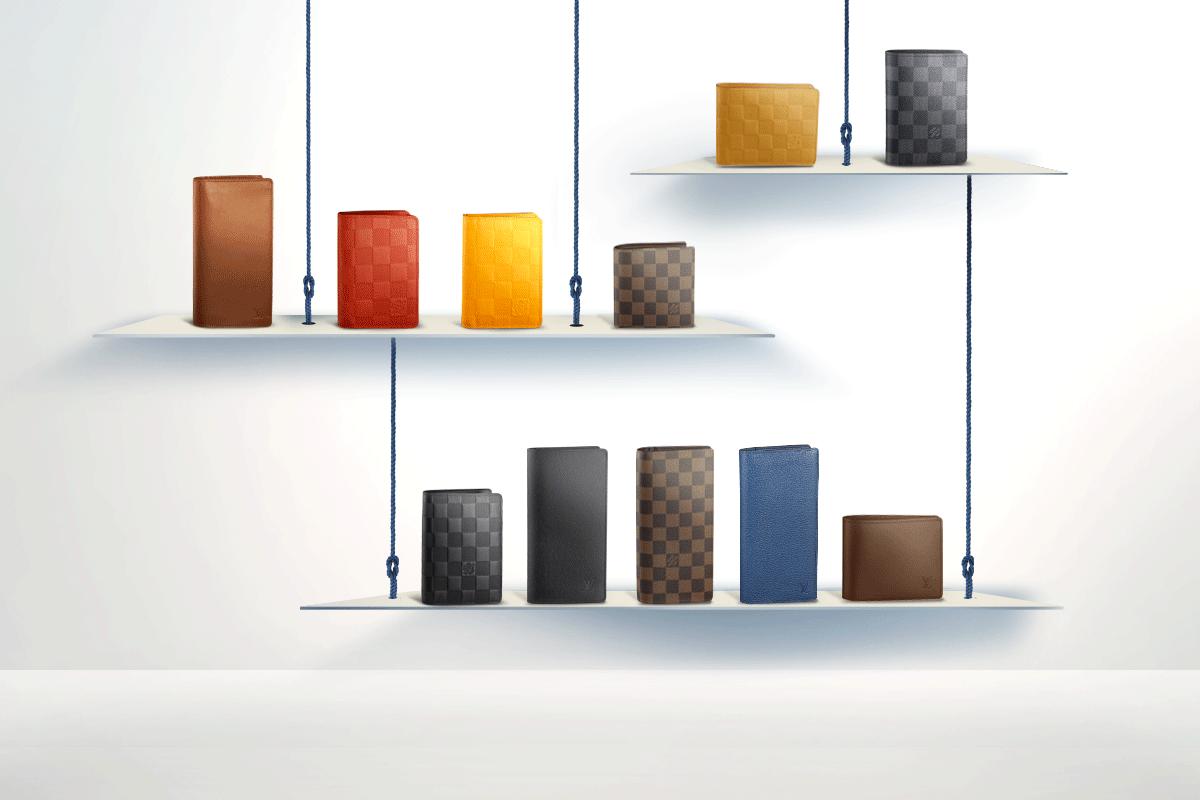 Louis Vuitton - Google+