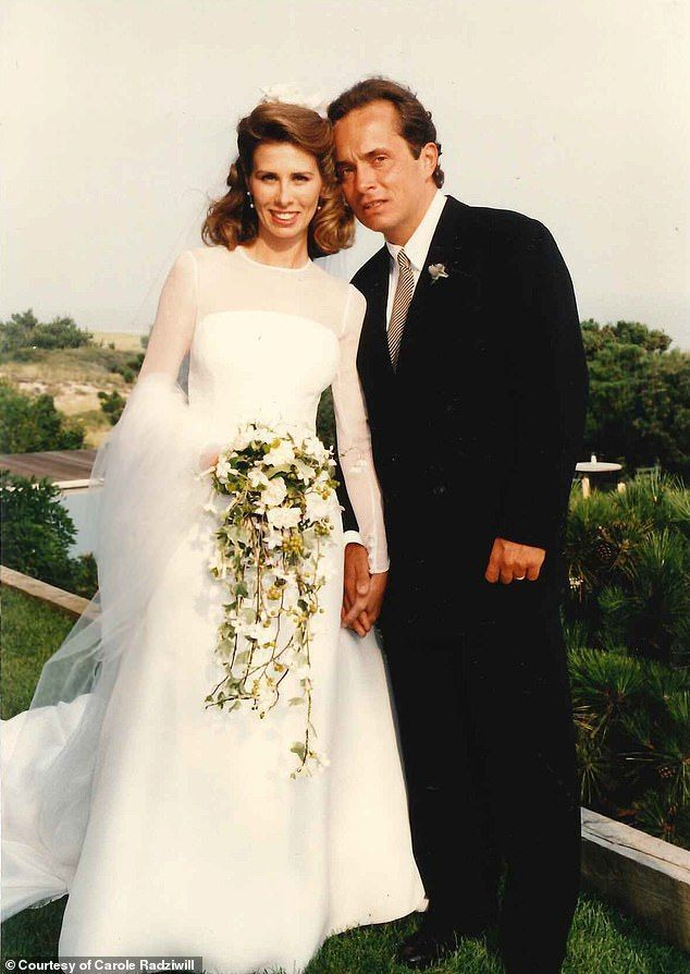 Carole Radziwill reflects on John Kennedy Jr and Carolyn on the 20th anniversary of plane crash #20thanniversarywedding Carole Radziwill reflects on John Kennedy Jr and Carolyn on the 20th anniversary of plane crash #20thanniversarywedding Carole Radziwill reflects on John Kennedy Jr and Carolyn on the 20th anniversary of plane crash #20thanniversarywedding Carole Radziwill reflects on John Kennedy Jr and Carolyn on the 20th anniversary of plane crash #20thanniversarywedding Carole Radziwill ref #20thanniversarywedding