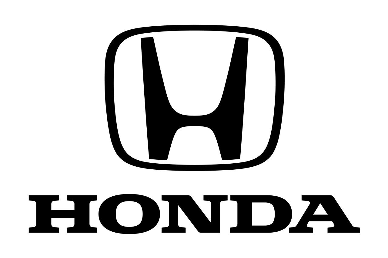 Honda Logo Picture Wheelsnews Mqnbklq