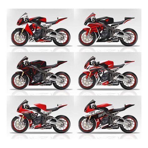 Livery design in the making ✍ #taqdesign @emilgh90 #superbike #honda #hondacbr #racing #roadlegal #motogp #liverydesign #bikeracing #hondabike #danishdesign #design #hondadesign #megadesign #crazybike