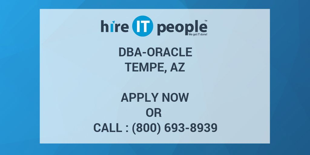 Required Skills Dba Oracle Sql Server Or Mysql Mongodb Dymamodb Or Redis Coding Databackup Database Pl Project Management Getting Things Done Resume