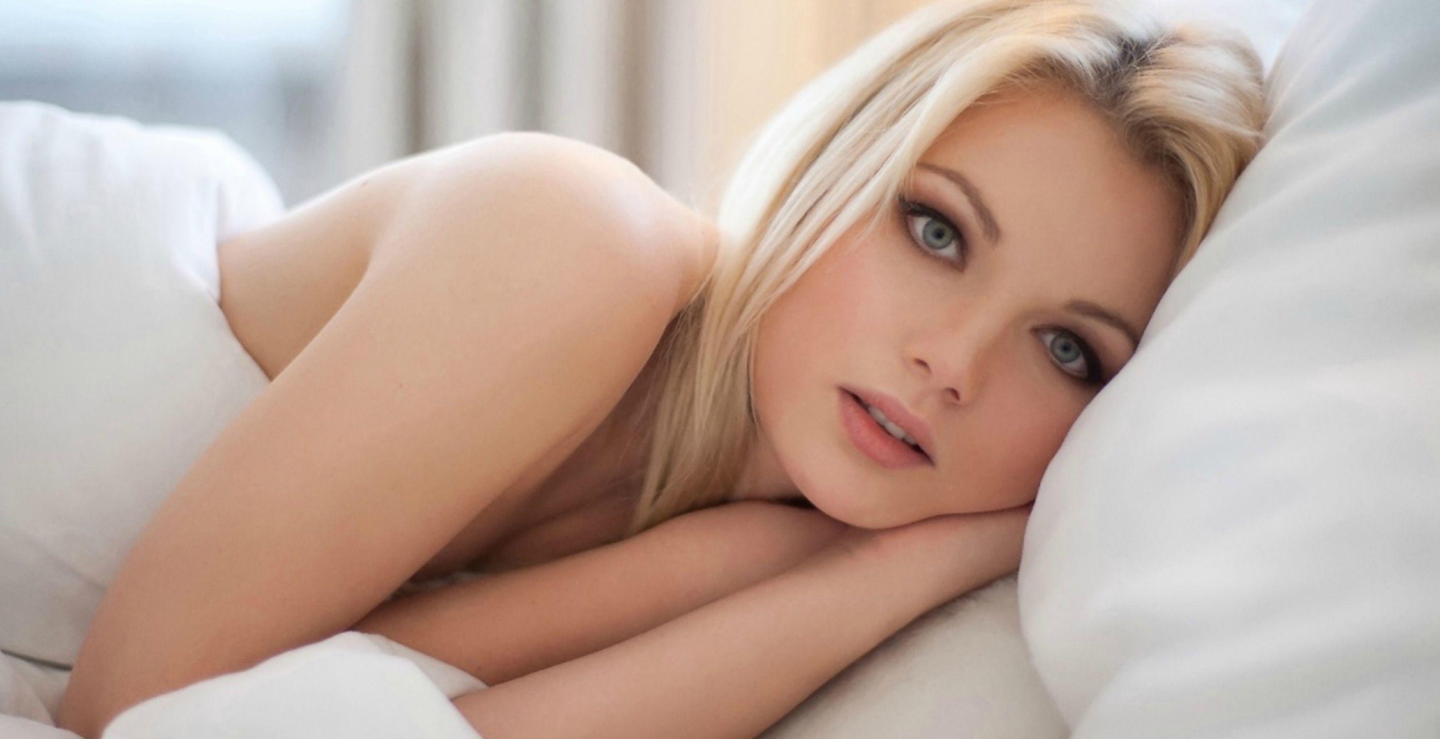 Norwegian Girls Desi Sex