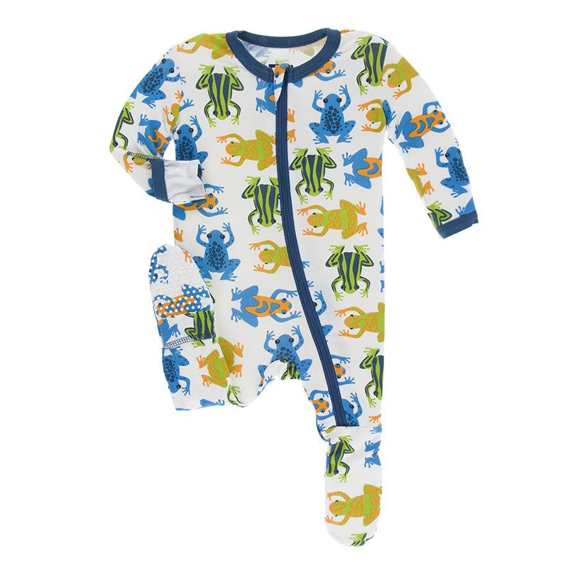 Fireman Sam Boys Costume Hoodie Pyjamas Onesie