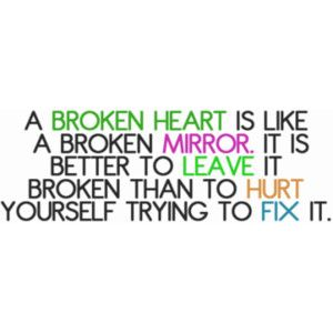 Sad Broken Heart Quotes For Him : Quotes, Heart Broken Quotes, Sad Love Quotes - L ... Quotes ...