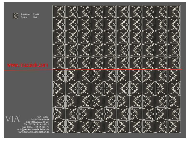 via_zementmosaikplatten_mozaiek_utrecht