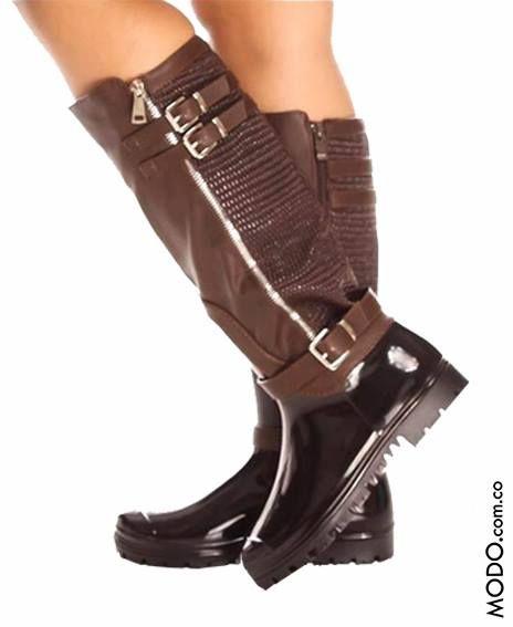 a2eb514ebb5 Lindas botas para lluvia importadas Cód 216E     230.000 Te esperamos en  Bogotá