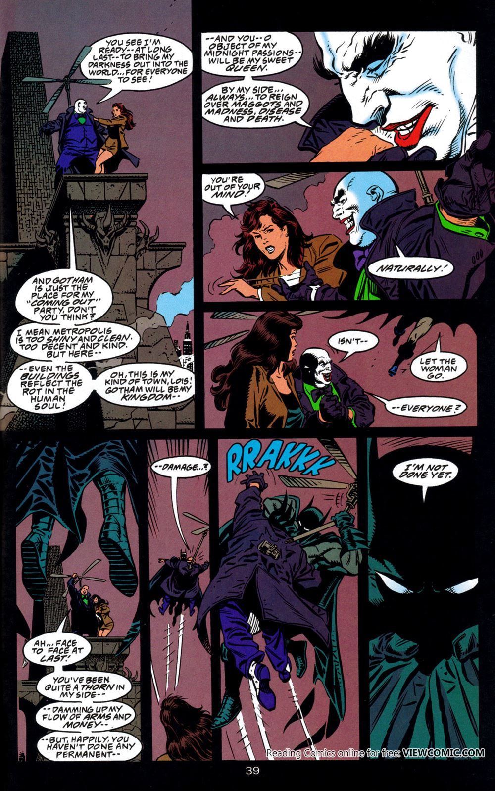 Pin by Ghost the Fox cat hybrid on Comics (With images