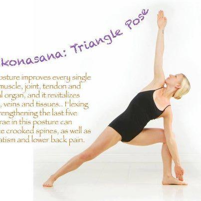 perfect form  bikram yoga bikram yoga poses yoga