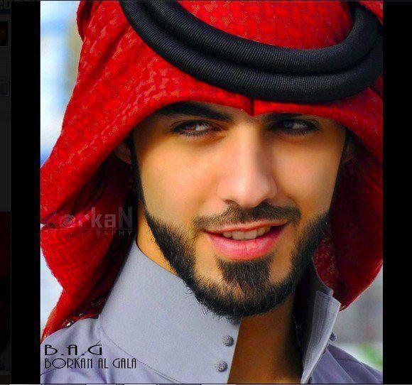 Гей арабы мальчики