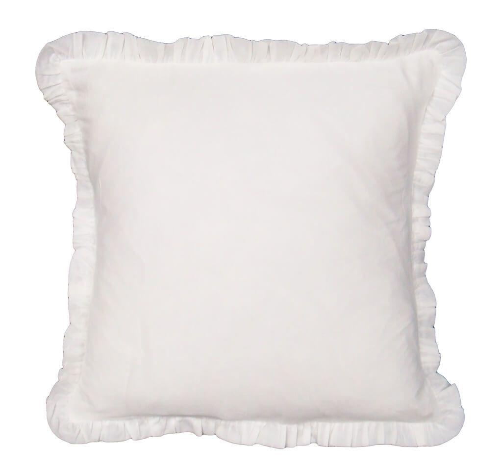 Cheap Orange Throw Pillow Design Ideas Circle Throw Pillows Sofa .