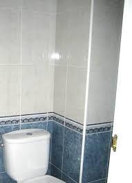 Resultado de imagen para baños con modelos de ceramicos