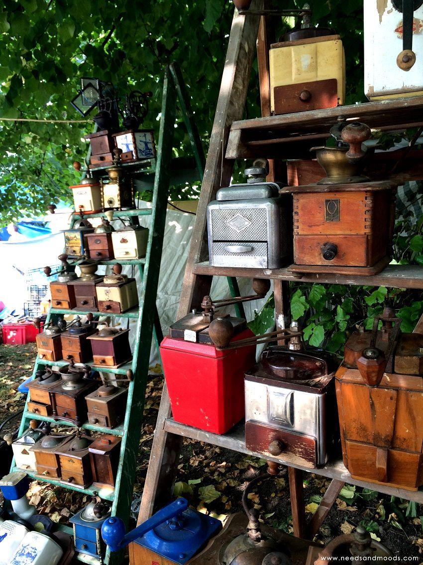 Quelques Photos Souvenirs De La Braderie De Lille 2014 Braderie De Lille Lille Et Photo Souvenir