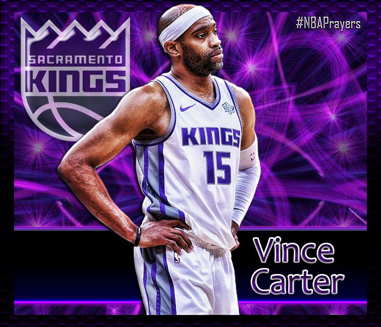 Nba Player Edits Vince Carter Nba Players Athlete Vince
