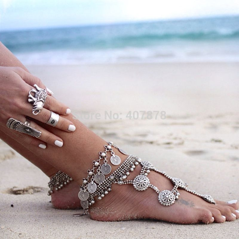 http://www.aliexpress.com/store/product/Bohemian-Flower-Silver-Coin-Anklet-Adjustable-Handmade-floral-design-Boho-Gypsy-Beachy-Ethnic-Tribal-Festival-Foot/407878_2033054915.html
