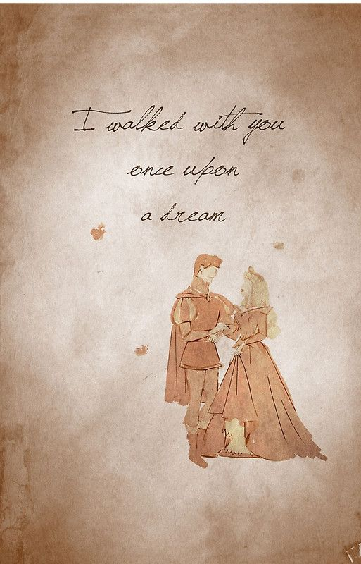 Sleeping Beauty Inspired Valentine Iphone Disney Redbubble