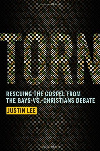 A Review Of Torn By Justin Lee Ebooks Christianity Books To Read