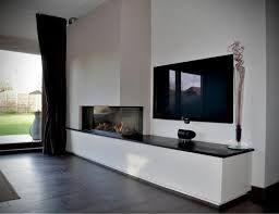 Moderne openhaard google search fireplace living