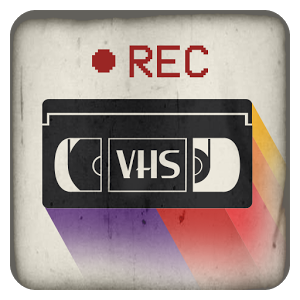 Vhs Camera Recorder 1 5 2 Cracked Apk Free