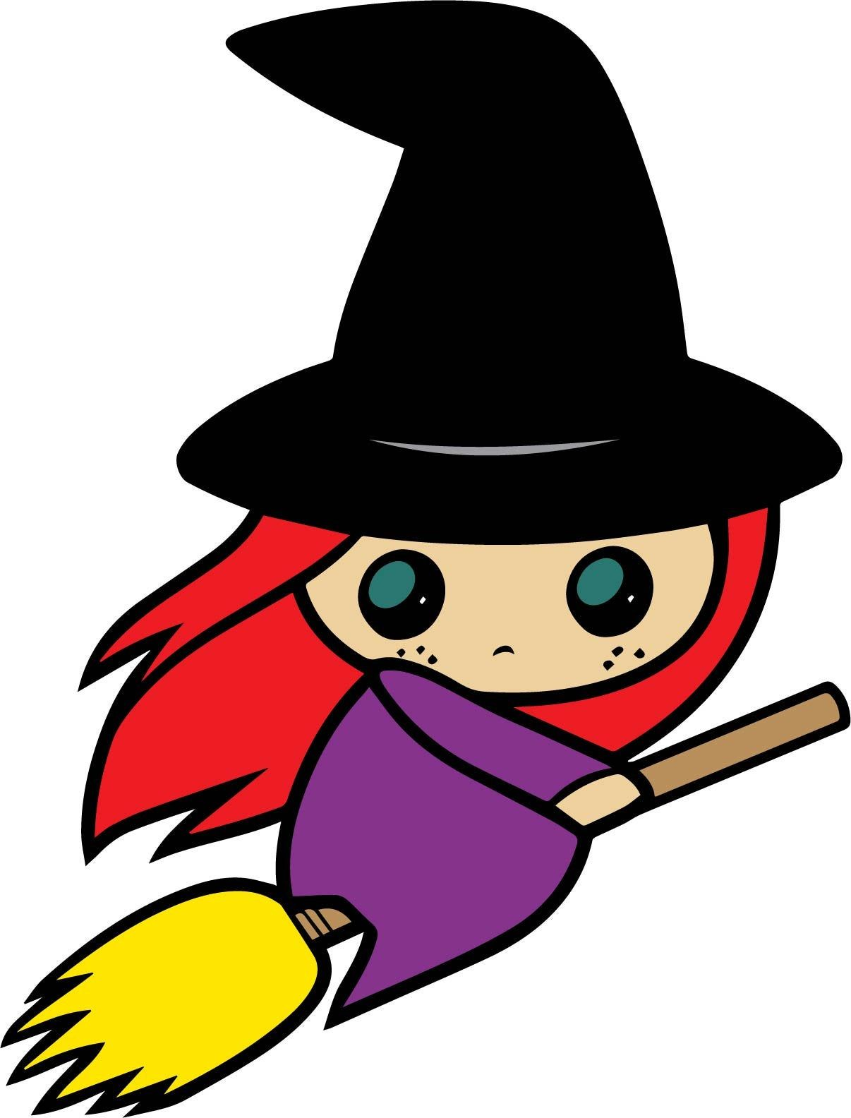 Cute Witch Svg Witch Svg Pokemon Jigglypuff Witch