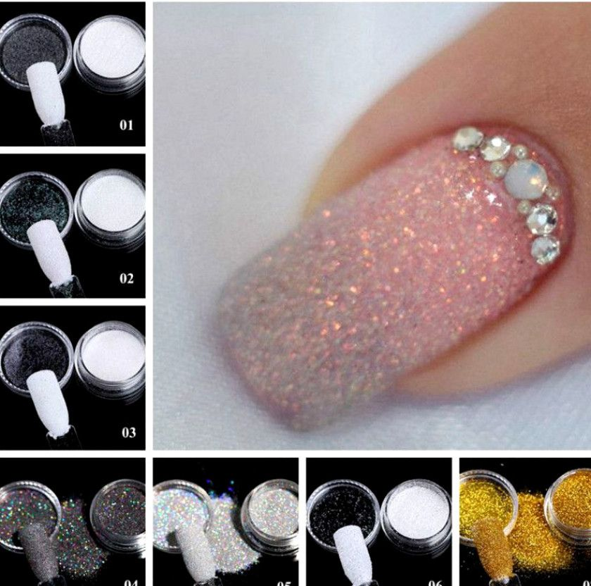 Image Result For Make Your Own Acrylic Powder Color With Acrylicnailpowder Acrylic Nail Powder Simple Acrylic Nails Acrylic Powder