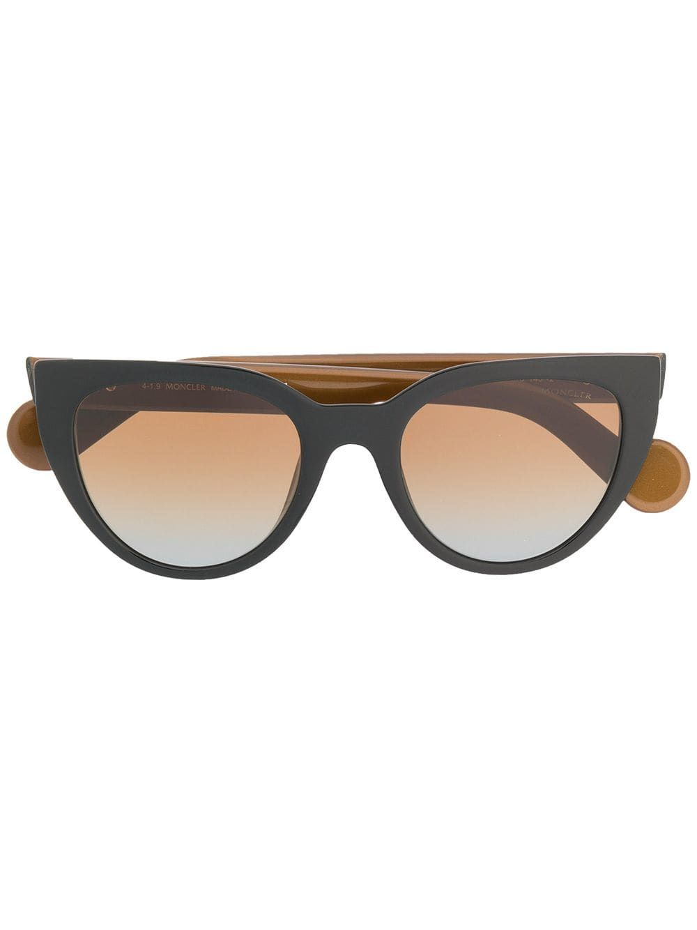 Just Right – Hosk for Chimi I Chimi Eyewear I Collaborations