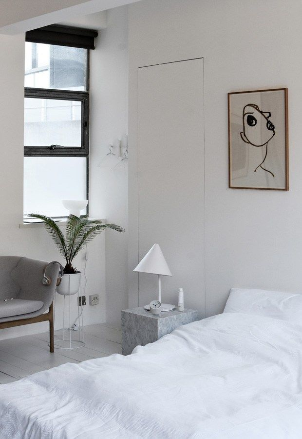 Menu   london show apartment these four walls blog also interior rh pinterest