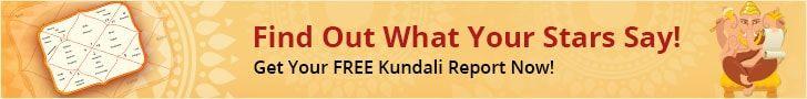free-janam-kundli-report-online