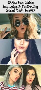 #controlling #examples #selfie #social #makeup #media #fish #face #2018 #eye #of #in #4040 Fish Face Selfie Examples of controlling social media in 2018,40 Fish Face Selfie Examples of controlling social media in 2018,  Nose contouring is an important element of each makeup. In this tutorial, we`ll show you how to make a wide nose appear narrower with the help of a makeup techniques. We believe everyone is beautif…  How To Contour Your Nose - Make Up        Nose contouring is an important...