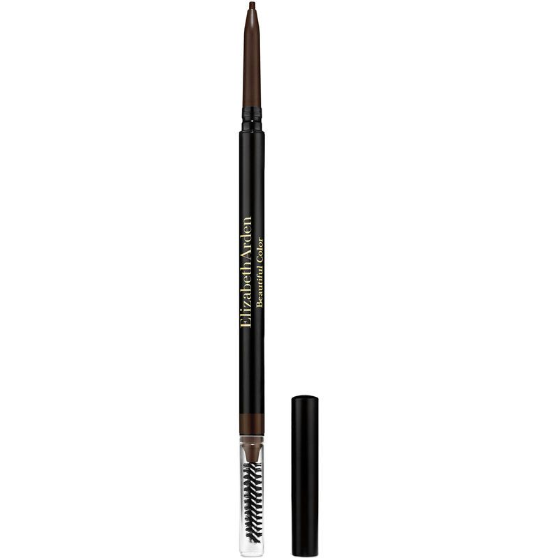 EL2-Beautiful Color Natural Brow Pencil #naturalbrows