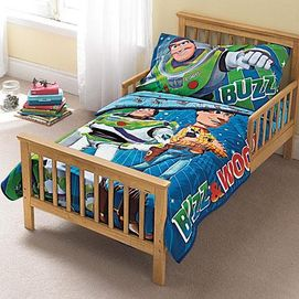 to get jake excited for his big boy bed but its currently out of stock disney toysdisney disneytoddler bedding