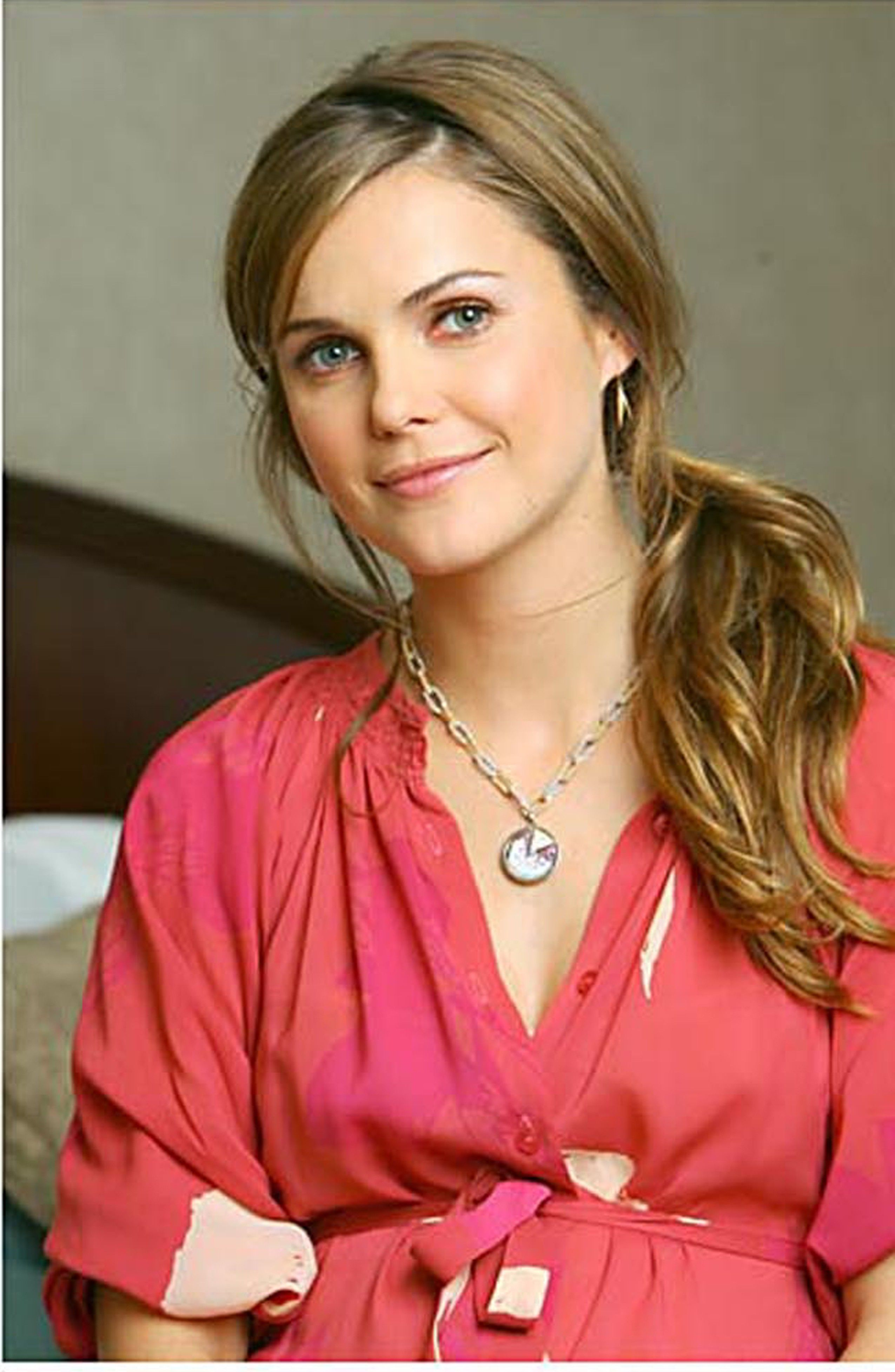Is a cute Keri Russell nudes (57 photo), Topless, Fappening, Twitter, swimsuit 2006