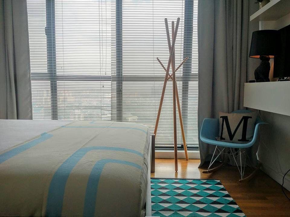 Master Bedroom Interior Design For Setia Sky Residences At Kl Malaysia Ssphere Online Design S Master Bedroom Interior Master Bedroom Interior Design Interior