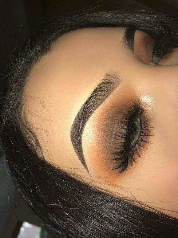 Caramel Cheesecake Dip #browneyeshadow