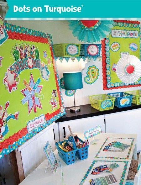 Classroom Decor Catalog ~ Creative teaching press catalog prek page