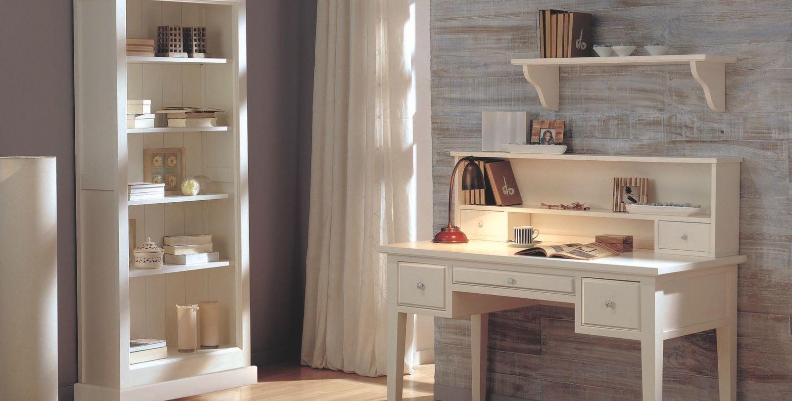 Muebles Sipo Dormitorios Juveniles Interesting Tifn Lucena Lucena  # Muebles Sipo Los Barrios