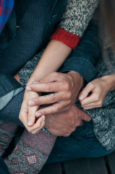 Há entre nós algo melhor que um amor:uma cumplicidade. Margaret Youcenar
