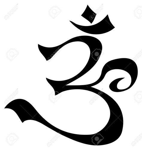Symbols For Inner Peace Google Search Symbols Pinterest