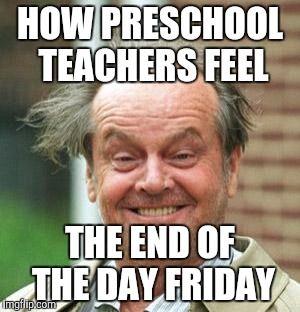Image Result For Preschool Memes Nursing Memes Nurse Jokes Nurse Memes Humor