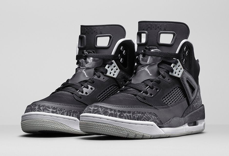 nike air jordan online uk passport
