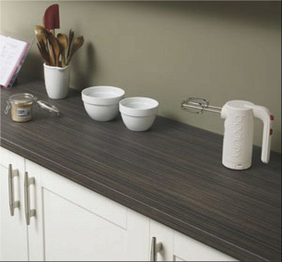 Axiom Worktop Worktops Of The Kitchen Pinterest