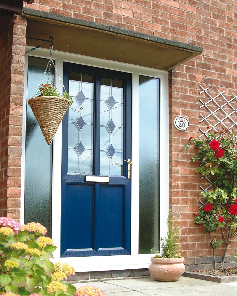 Feng Shui for Your Doors | Front doors, Doors and Feng shui
