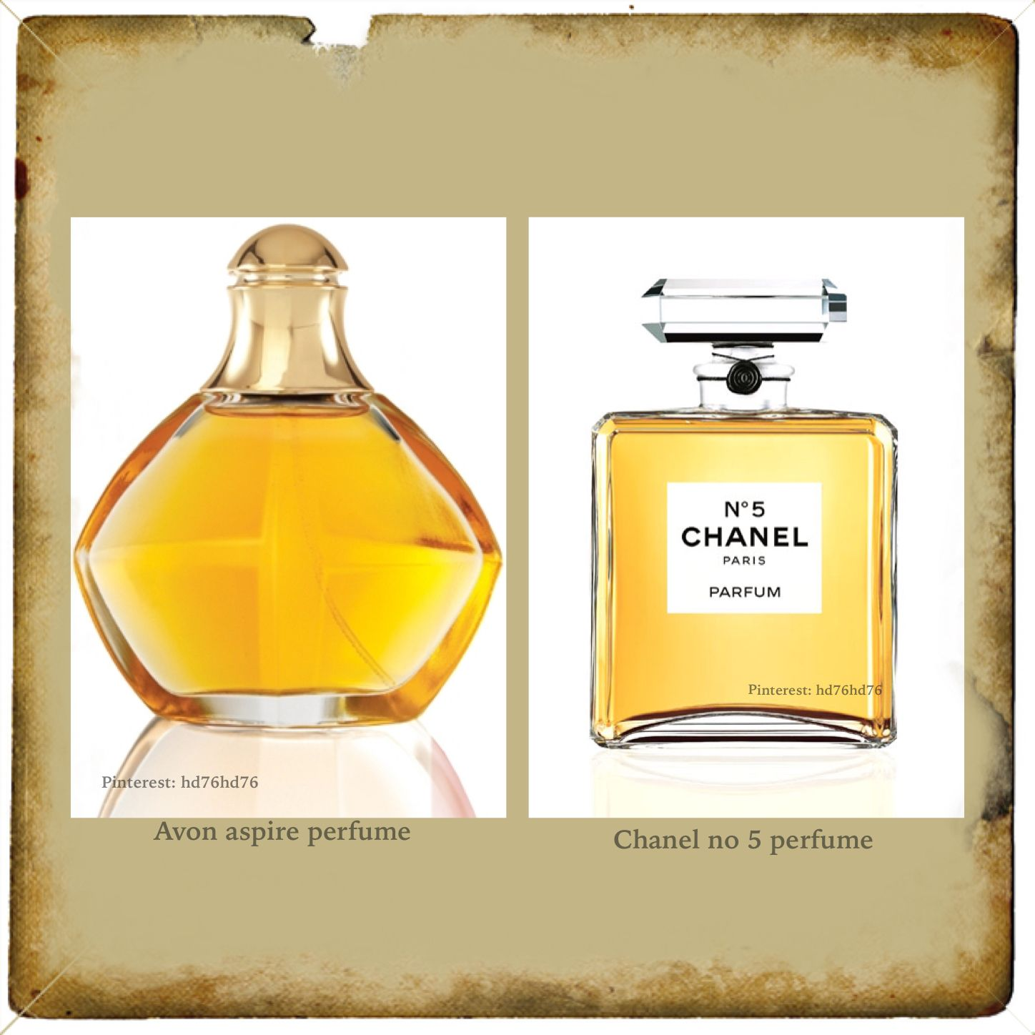 c39eed701c Avon aspire perfume is similar to chanel no 5 | Chanel Fragrance in ...