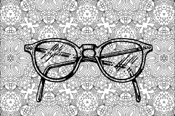 Free Coloring Pages Things Around Us Coloring Pages Free Coloring Pages Coloring Book Pages