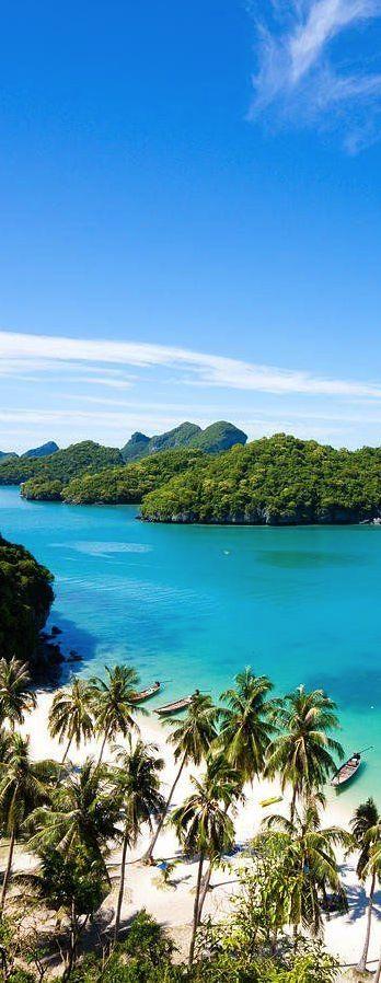 Phuket, Thailand www.facebook.com/loveswish