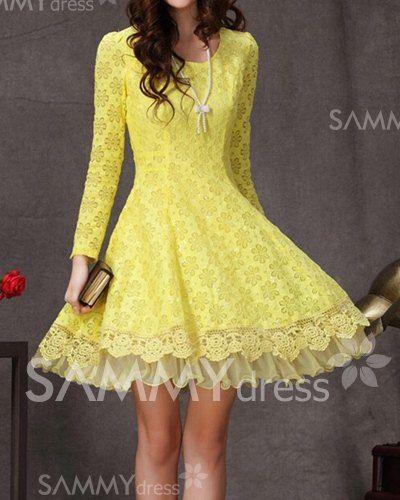 Ouran academy school dress :o