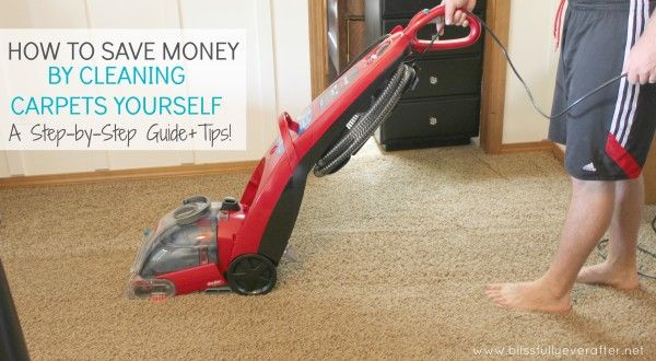 How To Clean Carpets Naturally How To Clean Carpet Carpet Cleaning Hacks Carpet Cleaning Solution