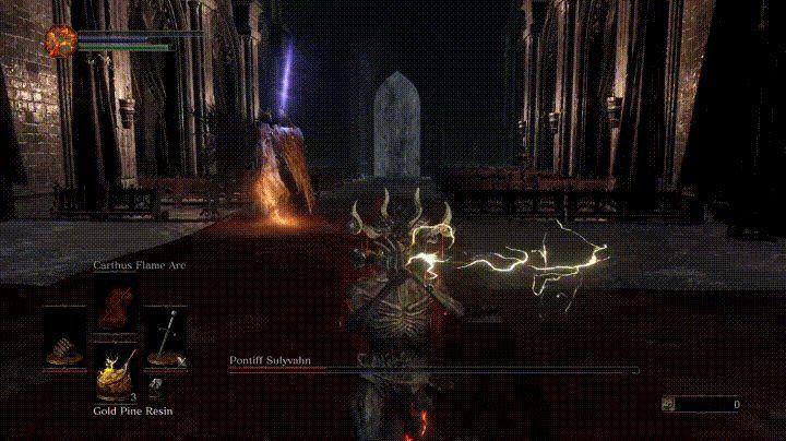720 Spin Back Double Parry Dark Souls 3 Dark Souls Dark Souls 3 Dark