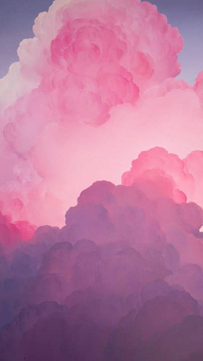 Download Great Cloud Wallpaper for Smartphones 2020