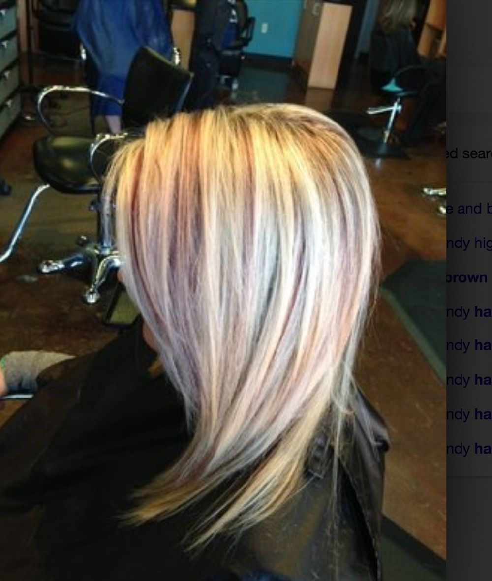 This Color Is What I Want Hair Colors Styles Pinterest Hair
